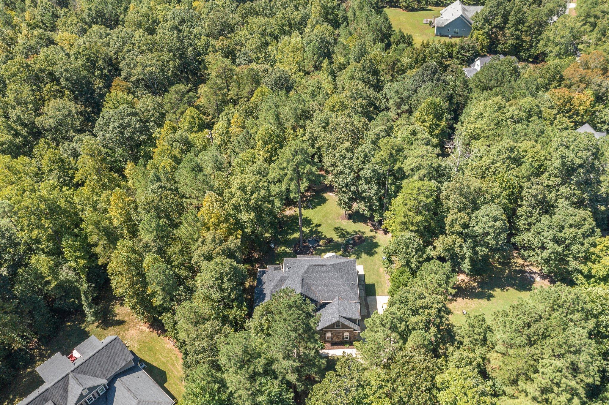 64 Ada Ct, Pittsboro, NC 27312, USA Photo 44