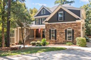 64 Ada Ct, Pittsboro, NC 27312, USA Photo 2