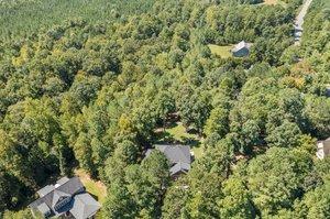 64 Ada Ct, Pittsboro, NC 27312, USA Photo 42