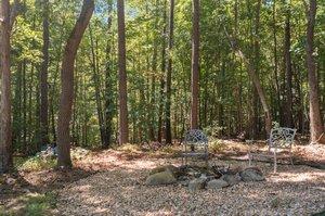 64 Ada Ct, Pittsboro, NC 27312, USA Photo 36
