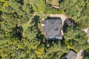 64 Ada Ct, Pittsboro, NC 27312, USA Photo 41