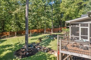 64 Ada Ct, Pittsboro, NC 27312, USA Photo 40
