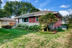 6419 Unity Ave N, Minneapolis, MN 55429, USA Photo 3