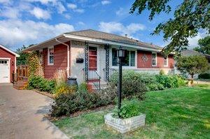 6419 Unity Ave N, Minneapolis, MN 55429, USA Photo 1