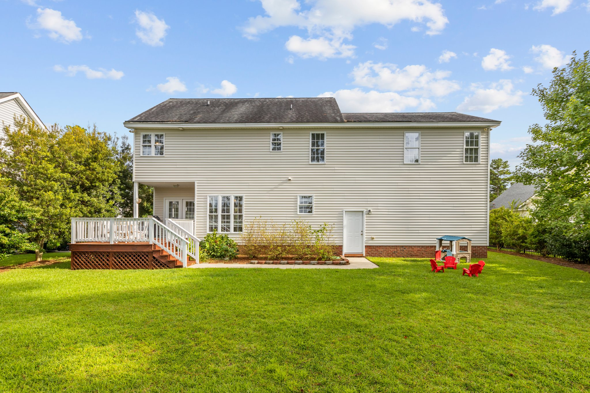 647 Tabard Rd, Winterville, NC 28590, USA Photo 33