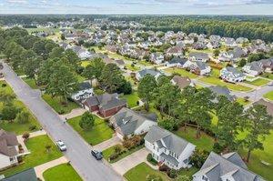 647 Tabard Rd, Winterville, NC 28590, USA Photo 3