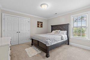 647 Tabard Rd, Winterville, NC 28590, USA Photo 22