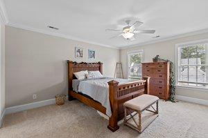 647 Tabard Rd, Winterville, NC 28590, USA Photo 17