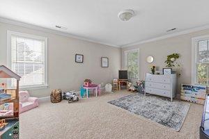 647 Tabard Rd, Winterville, NC 28590, USA Photo 24