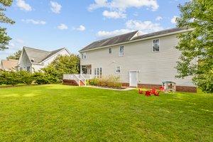 647 Tabard Rd, Winterville, NC 28590, USA Photo 31