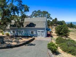 6650 Eagle Ridge Rd, Penngrove, CA 94951, USA Photo 165