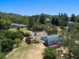 6650 Eagle Ridge Rd, Penngrove, CA 94951, USA Photo 166