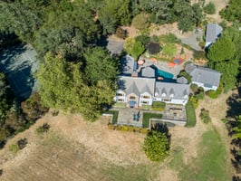 6650 Eagle Ridge Rd, Penngrove, CA 94951, USA Photo 156