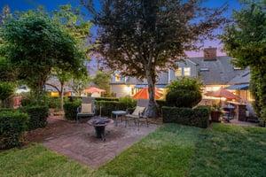 6650 Eagle Ridge Rd, Penngrove, CA 94951, USA Photo 12