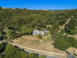 6650 Eagle Ridge Rd, Penngrove, CA 94951, USA Photo 155