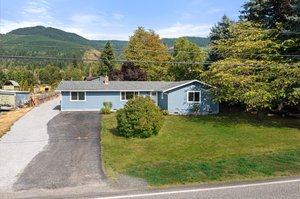 6870 Goodwin Rd, Everson, WA 98247, USA Photo 35