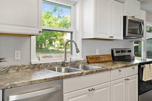 6870 Goodwin Rd, Everson, WA 98247, USA Photo 27