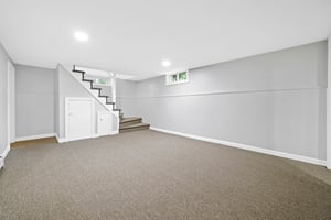 7 Pattison Ave, Dudley, MA 01571, US Photo 14