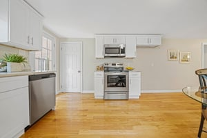 7 Pattison Ave, Dudley, MA 01571, US Photo 34