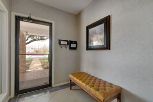 700 N. Main Street, Taylor, TX 76574, US Photo 3
