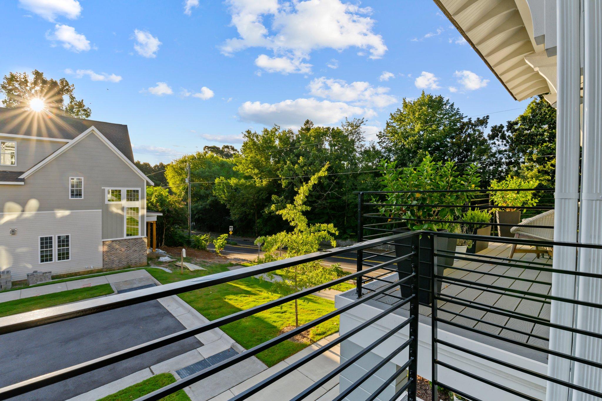 705 Peakland Pl, Raleigh, NC 27604, USA Photo 29
