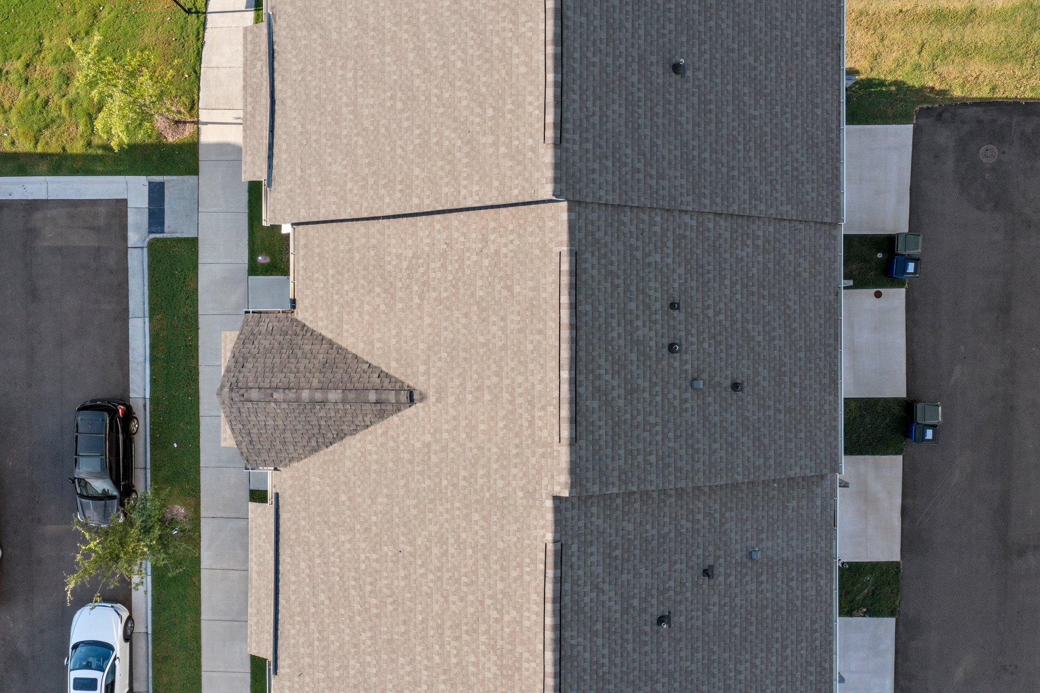 705 Peakland Pl, Raleigh, NC 27604, USA Photo 4