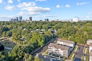 705 Peakland Pl, Raleigh, NC 27604, USA Photo 13