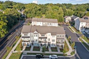 705 Peakland Pl, Raleigh, NC 27604, USA Photo 10