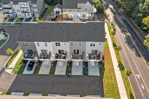 705 Peakland Pl, Raleigh, NC 27604, USA Photo 9