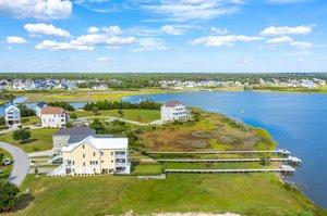 711 Cannonsgate Dr, Newport, NC 28570, USA Photo 19