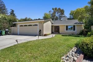 725 Hopi Dr, Fremont, CA 94539, US Photo 28