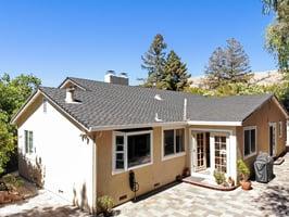 725 Hopi Dr, Fremont, CA 94539, US Photo 30