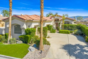 740 Hawk Hill Trail, Palm Desert, CA 92211, US Photo 3