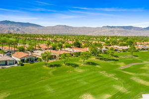 740 Hawk Hill Trail, Palm Desert, CA 92211, US Photo 7