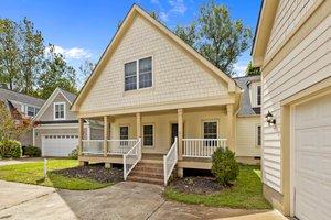 7433 Windyrush Rd, Charlotte, NC 28226, USA Photo 1