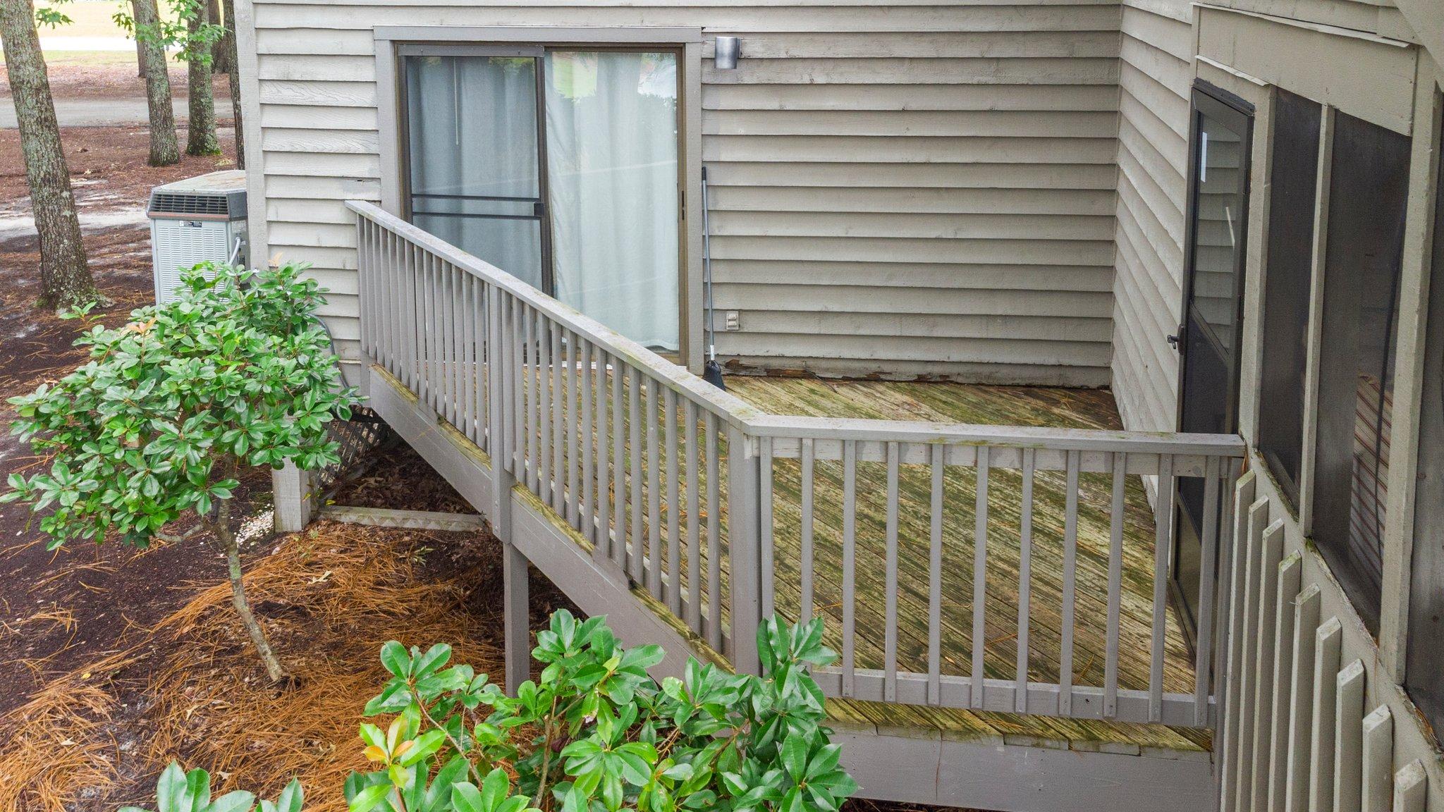 7501 Windward Dr, New Bern, NC 28560, USA Photo 9