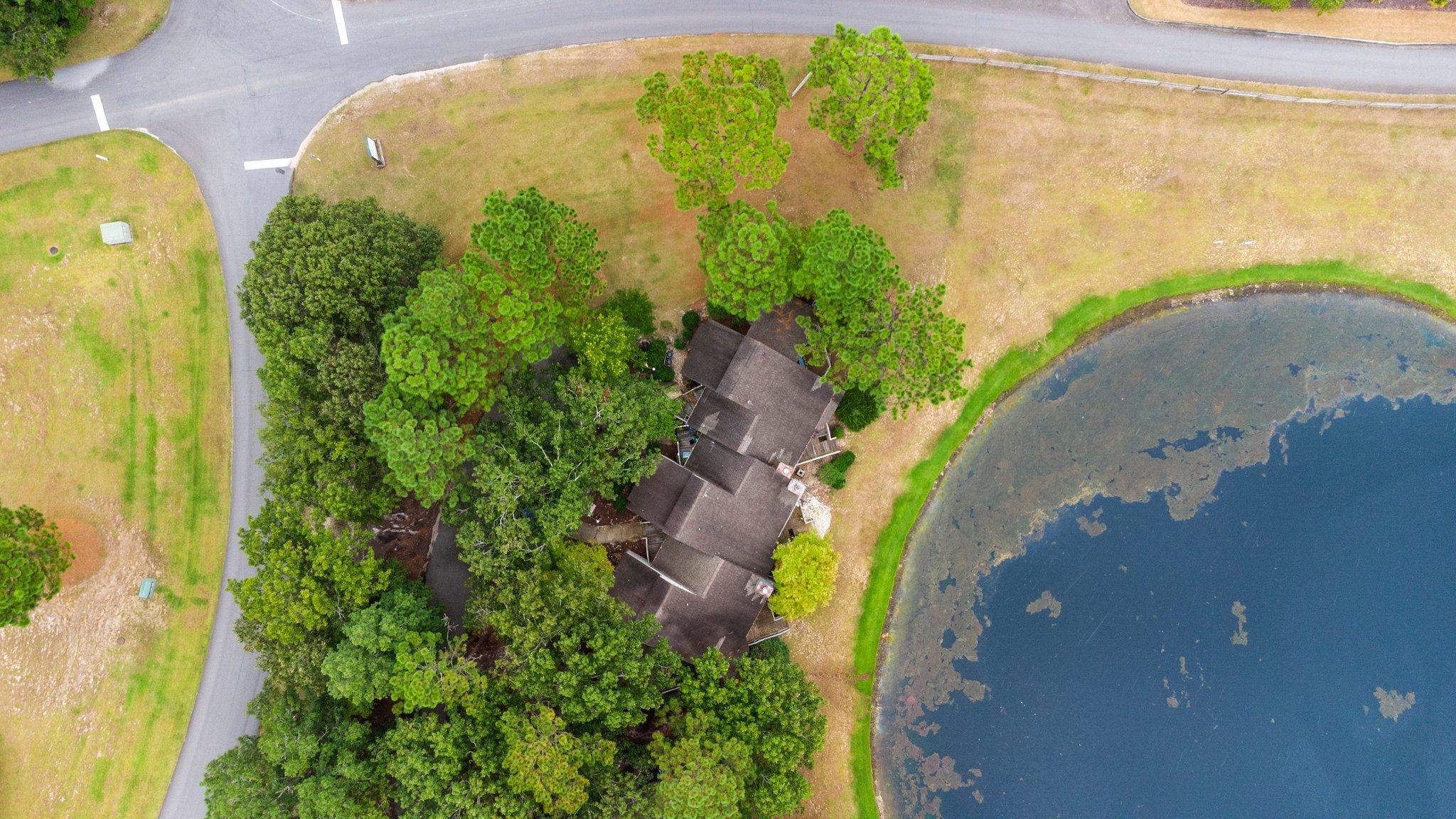 7501 Windward Dr, New Bern, NC 28560, USA Photo 15