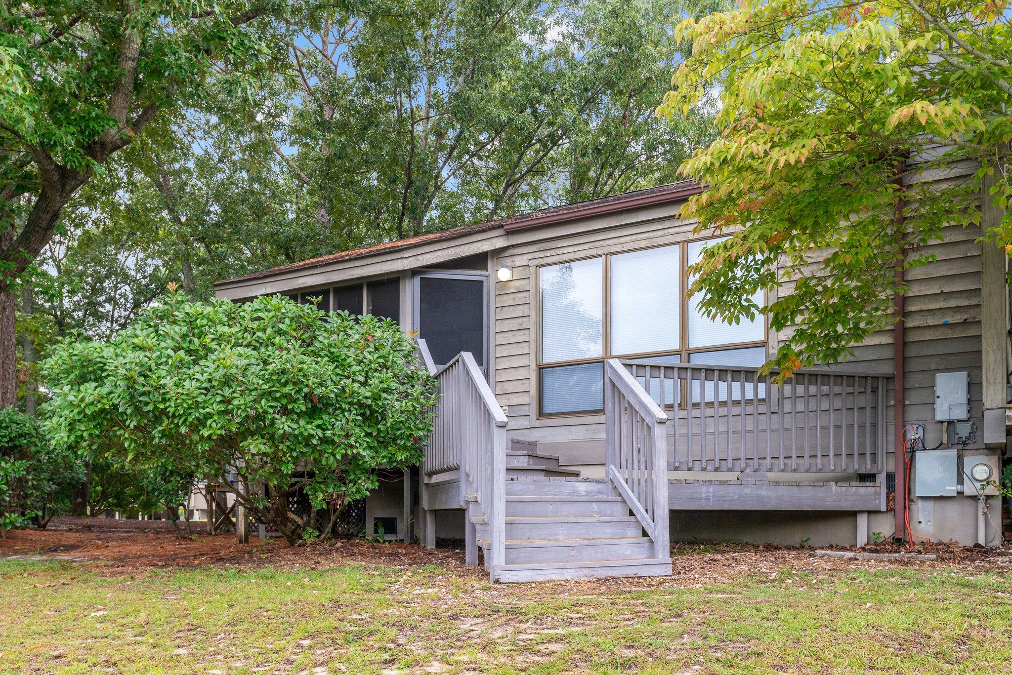 7501 Windward Dr, New Bern, NC 28560, USA Photo 4