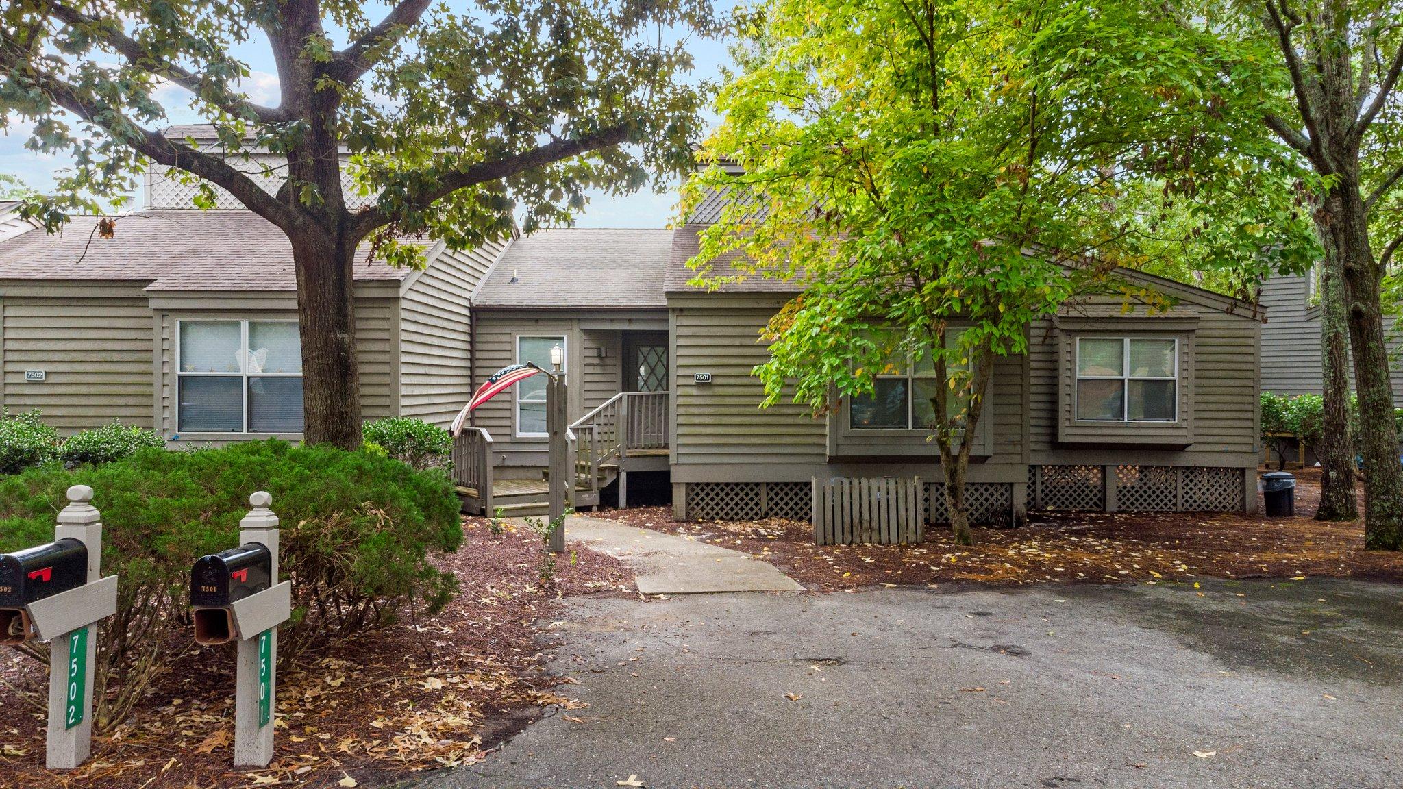 7501 Windward Dr, New Bern, NC 28560, USA Photo 6