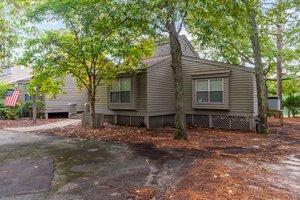 7501 Windward Dr, New Bern, NC 28560, USA Photo 2