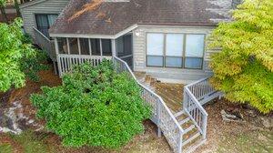 7501 Windward Dr, New Bern, NC 28560, USA Photo 7
