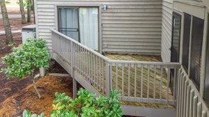 7501 Windward Dr, New Bern, NC 28560, USA Photo 8