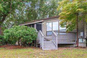 7501 Windward Dr, New Bern, NC 28560, USA Photo 3