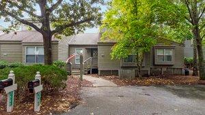 7501 Windward Dr, New Bern, NC 28560, USA Photo 5