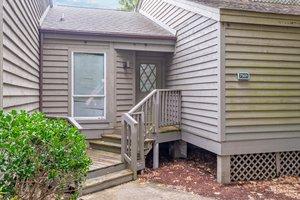 7501 Windward Dr, New Bern, NC 28560, USA Photo 1