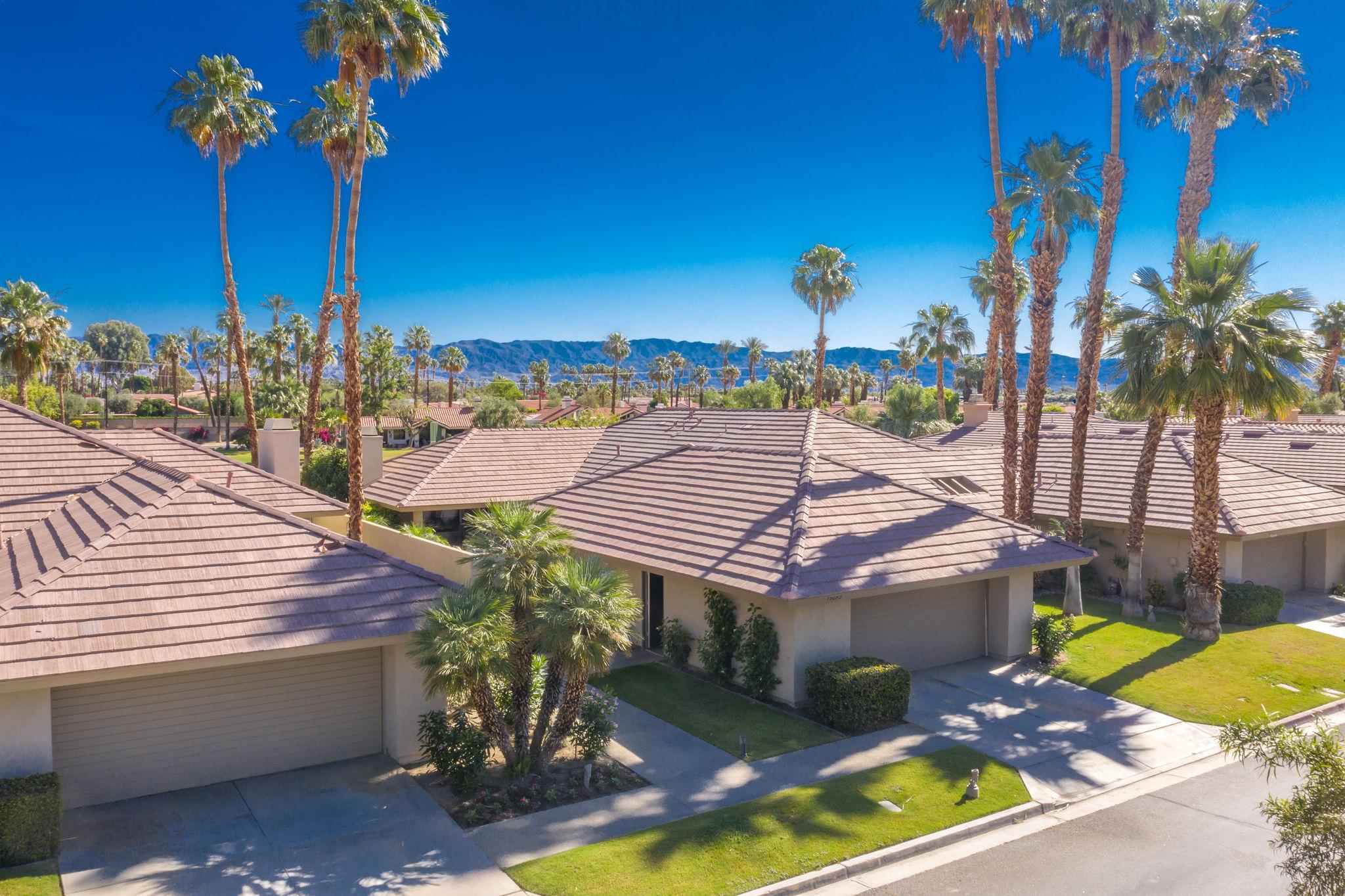 78082 Cll Norte, La Quinta, CA 92253, US