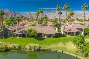 78082 Cll Norte, La Quinta, CA 92253, US Photo 11
