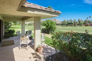 78082 Cll Norte, La Quinta, CA 92253, US Photo 26