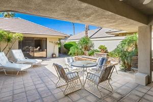 78082 Cll Norte, La Quinta, CA 92253, US Photo 17