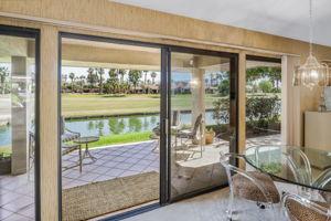78082 Cll Norte, La Quinta, CA 92253, US Photo 23